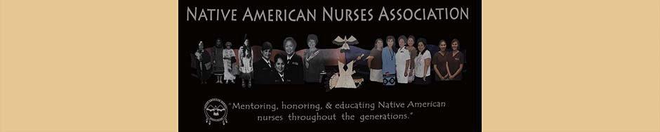 Native American Nurses Association of Arizona