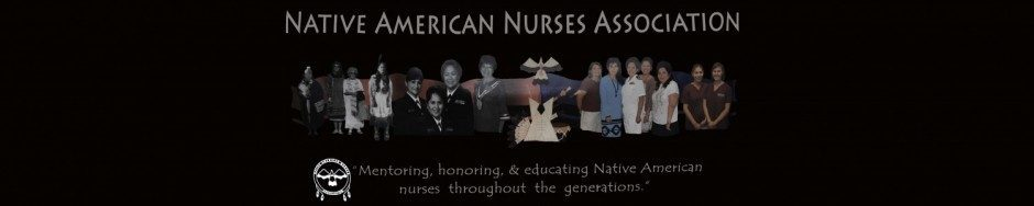 Native American Nurses Association of Arizona